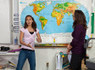 Teachers Can't Go It Alone | Inclusive Education | Scoop.it