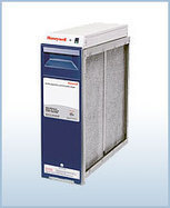 Electronic Air Cleaners Seattle, Honeywell, Brennan Heating   Heating and Air Conditioning   Scoop.it