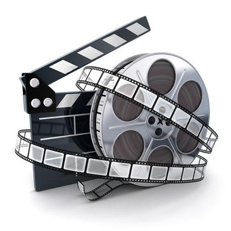 7 outils en ligne pour avoir une vidéo professionnelle   Web   Scoop.it