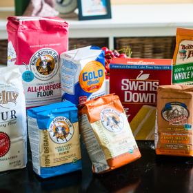 Food 101 | Food & Friends Categories | The Pioneer Woman | FOOD? HEALTH? DISEASE? NATURAL CURES??? | Scoop.it