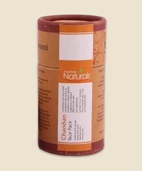Aroma Gift packs, Herbal Gulal, Natural Gulal | Orange Peel Facepack | Scoop.it