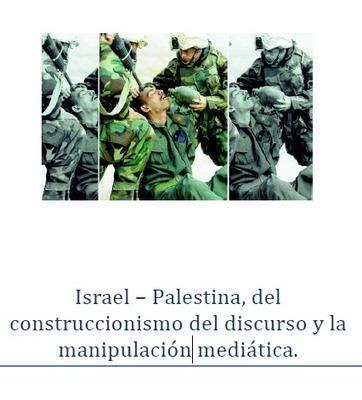 CNA: Los intentos de Israel por censurar y restringir la información on-line son inútiles y contraproducentes | La R-Evolución de ARMAK | Scoop.it