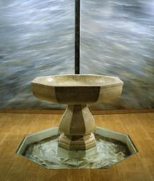 Battesimo Idee Regalo | Che regalo scegliere per Battesimo? - IGJ.IT | Gioielli Preziosi | Consigli e Informazioni utili | Scoop.it