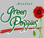 Green Poppies: Des fleurs équitables   Environment & Ecology   Scoop.it