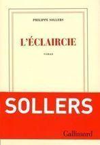 Philippe Sollers choque-t-il encore ? | Nouveau Roman Français | Scoop.it