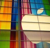Desastre en Apple: Se hunde un 6,4%, su peor caída en cuatro años | WEBOLUTION! | Scoop.it
