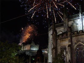 Edinburgh Hogmanay 2017 Fireworks, Events, Parties, Hotels, Concerts | New Years Eve 2017 Fireworks Streaming, Parties, Events, Hotels, TV Live Coverage | Scoop.it