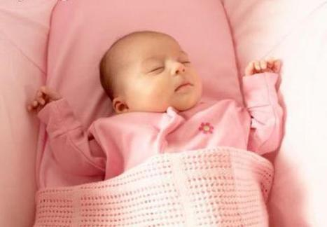 Mua đồ sơ sinh, quần bầu, váy bầu đẹp mùa đông cho mẹ và bé - WebRaoVat.com, đăng tin quảng cáo miễn phí   bộ đồ sau sinh   Scoop.it