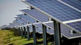 Small scale solar energy subsidies set to end - BBC News | year 12 AQA economics | Scoop.it