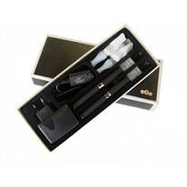 Fancy Electronic Cigarettes. EGO-T   Fancy Electronic Cigarettes   Scoop.it