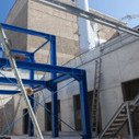 Do you need steel detailing services | Structural steel detailing services | Scoop.it