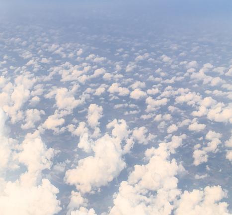 Cloud public : de zones d'ombre en zones grises - ITespresso.fr | Datacenters | Scoop.it
