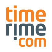 TimeRime.com - Business timeline | Commercial Property UK | Scoop.it