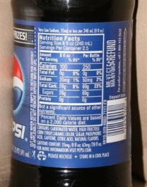 So longsoda   My Real Food Family - Nutrition and Wellness   Scoop.it