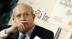 El ex ministro Wert mintió | Partido Popular, una visión crítica | Scoop.it
