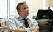 Ruthless. Radical. Obdurate. Is this the new face of Michael Gove? | UK Education news | Scoop.it