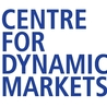 Centre for Dynamic Markets