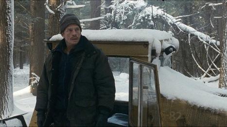 Quebec films invade Tribeca fest | Cult MTL | A journal of insomnia | Scoop.it