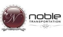 Noble Transportation & Limousines Services | Limoservice | Scoop.it