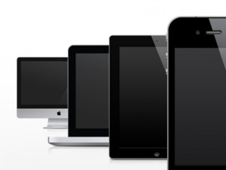 Responsive Web Design (RWD): Advantages To Gain And Challenges To Face! | Enterprise Mobility | Scoop.it
