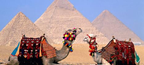 Советы туристам. Египет   Travel the World   Travel The World   Scoop.it