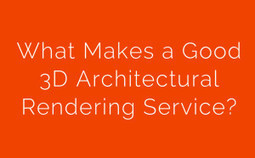 Good 3D Architectural Services in Brisbane | 3D Architectural Visualisation | Scoop.it