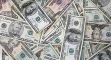 The Single Greatest Moral Challenge We Face - WBUR | money money money | Scoop.it