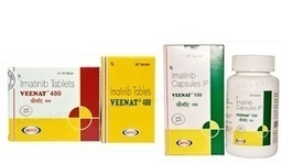VeenatNatcoPrice.com   Modern Times Helpline Pharma   Scoop.it