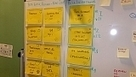 Agile Delivery in the Travel Beta; from Scrum to Kanban | Planllo | Scoop.it