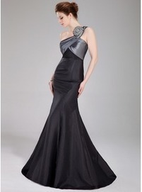 FitDress Backless Prom Dresses   Fashion   Scoop.it
