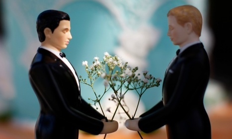 How same-sex marriage could ruin civilisation | Gavagai | Scoop.it