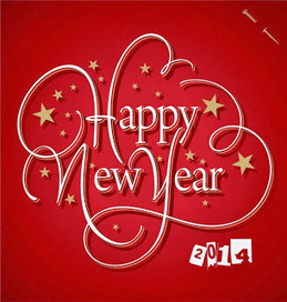 Happy New Year 2014 SMS, shayari, Wishes, Wallpapers, Quotes, Greetings | Happy New Year 2014 | Scoop.it