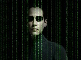 Decoding a transmedia classic, Enter the Matrix | Transmedia: Storytelling for the Digital Age | Scoop.it