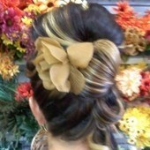 Nonia's Salon | Hair Salons in Columbus Ohio | Scoop.it