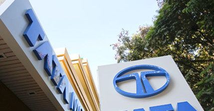 Tata Motors sales down 34 pc in Jan at 40,481 units - Business Today | checkcarin | Scoop.it