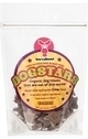 Savvy Beast Treats Dogstars  TURKEY | USA Made Pet Products | Scoop.it