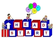 Give your Child the Best Head Start of Education at Bright Start Academy | Bright Start Academy | Scoop.it