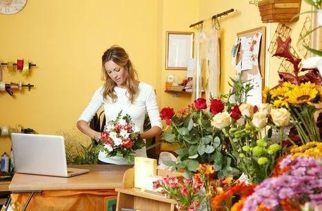 Marketing Local – Cómo utilizar un blog para promocionar un negocio local | En Comunicación Percepción es Realidad | Scoop.it