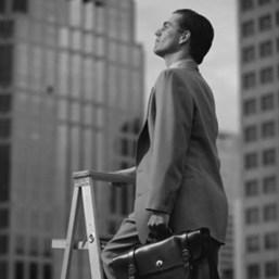 Le Management Positif, formation des managers pour une mobilisation positive des salariés.   Management Positif   Scoop.it