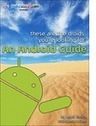 ITModelbook: These Are The Droids You're Looking For: An Android Guide   Software and Web Development   Scoop.it