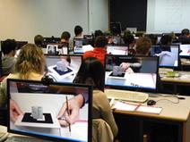 Educar con la tecnología   Tecnología y ecología   Scoop.it