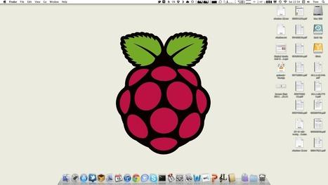 Screen Shot 2011-11-19 at 22.54.50.png | Raspberry Pi | Scoop.it