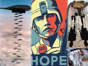 Obama: Putin-Baiter and Preventive Detainer | Black Agenda Report | Saif al Islam | Scoop.it