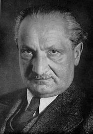 Heidegger vs. Estética | Ketzalkoatl, Cultura y Entretenimiento | Hermenéutica y filosofía | Scoop.it