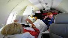 Medical air transport services | Best medical air transportation services | Scoop.it