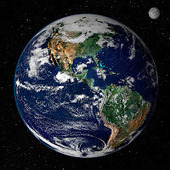 The EFL SMARTblog: What can we do about the environment?   IELTS Writing Task 2 Practice   Scoop.it