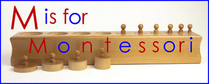 Should Montessori Education Have a Place in Your Family? | Careers & Leadership | Scoop.it