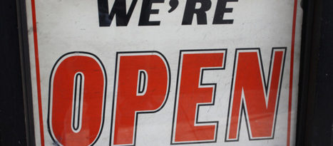 About OCW   MIT OpenCourseWare   Free Online Course Materials   Open-course-ware   Scoop.it