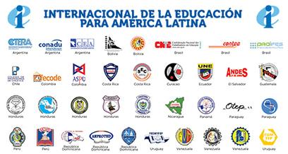 Educación pública y pueblos indígenas - Internacional de la Educación, América Latina   Educación desde la Cosmovisión y pensamiento Indígenas.   Scoop.it