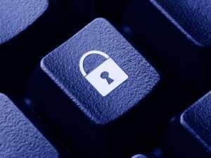 Facebook sicher in 3 Minuten | Free Tutorials in EN, FR, DE | Scoop.it